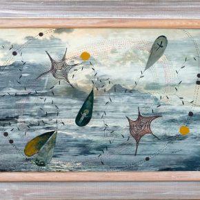 Obras de Teresa Gancedo(5)